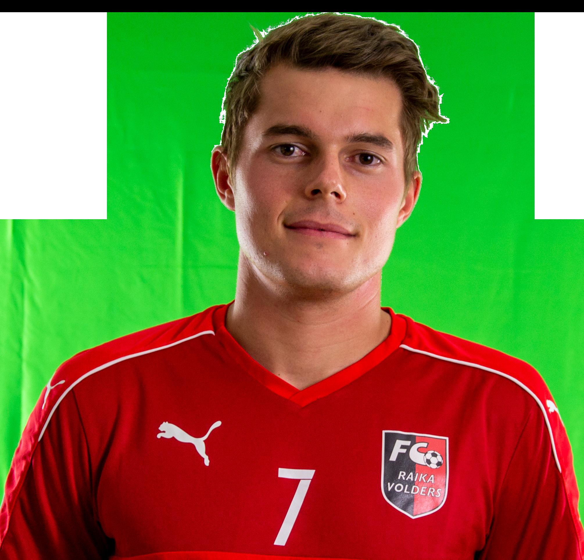 Christoph Mössmer